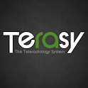 TerasyStateViewer icon