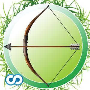Fruit Archery I for PC and MAC