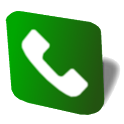 Call Widget Free icon