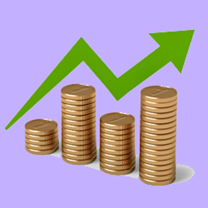 Binary options trading sri lanka