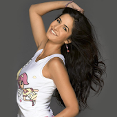 Katrina Kaif HD Live Wallpaper