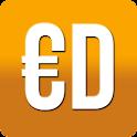 EveryDay Deals Dagaanbiedingen logo