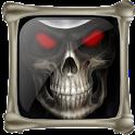 EscapeGame N24 - DungeonEscape icon