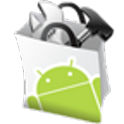 Eris Market Fix – Free logo