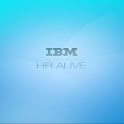 HRAlive icon