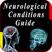 Neurological Conditions Guide