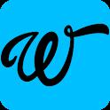 aWeather icon