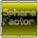 Brick Breaker Sphere Factor icon