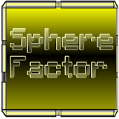 Brick Breaker Sphere Factor