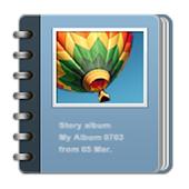 Storyalbum