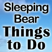 Sleeping Bear Things To Do