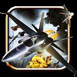 Call Of ModernWar:Warfare Duty v1.1.1 Mod Money