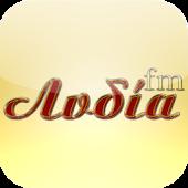Λυδία FM