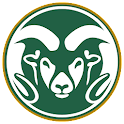 RAMmobile icon