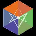 ARP-BOX icon