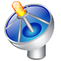 Radar Buddy Pro Weather Radar