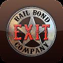 Exit Bail
