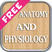 Anatomy And Physiology Free