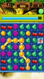玩解謎App 水果傳奇免費 APP試玩