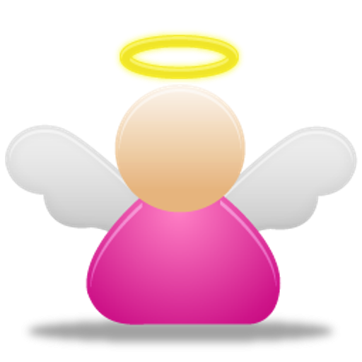 SMS Angels