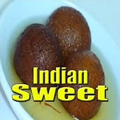 Indian Sweet Recipes (VDO)