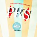 PKS 2012 logo