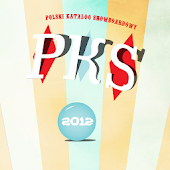 PKS 2012
