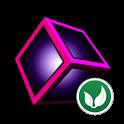 apzOrb Free icon