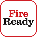 FireReady icon