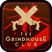 The Grindhouse Club