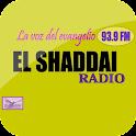 Radio El Shaddai 93.9