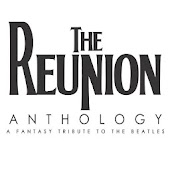 The Reunion Beatles