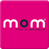 Mom in Balance International