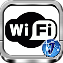 Booster WiFi icon