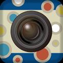 伊達な東西線カメラ icon