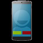 Full Screen Caller ID - BIG! v3.5.1.17 (Pro)