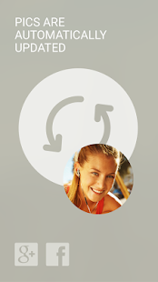 Kontakte+ fuer Android   Kontaktverwaltung fuer Profis