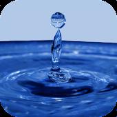 Water stones App