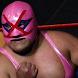 Pro-Wrestling (Pocket Guide)