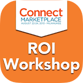 ROI Workshop