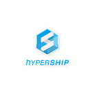 hyperSHIP icon