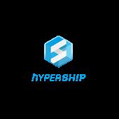 hyperSHIP