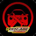 Tech-Age Automotive icon