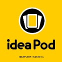 idea Pod logo