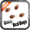 Stop Bed Bugs icon