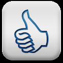 Opinionator icon
