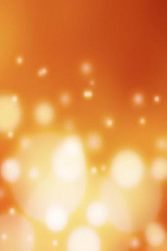 【免費個人化App】Lava Wallpaper HD-APP點子
