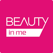 뷰티인미(Beauty in me)