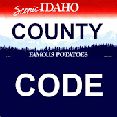 Idaho County Code Tool