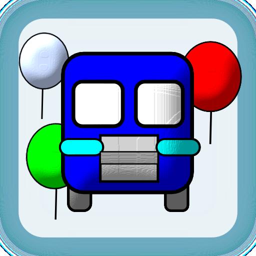 airbus LOGO-APP點子